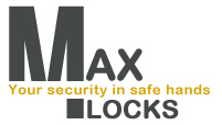 Local Colonial Homes Locksmith